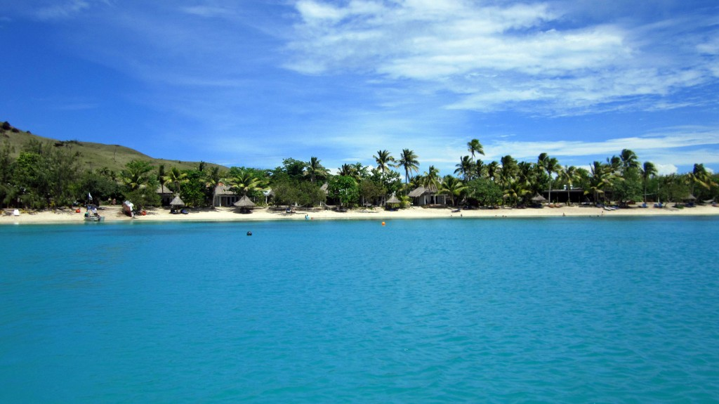 Fiji-Blue-Lagoon-Beach-Resort