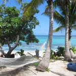 Fiji_Blue-Lagoon-Beach-Resort_3