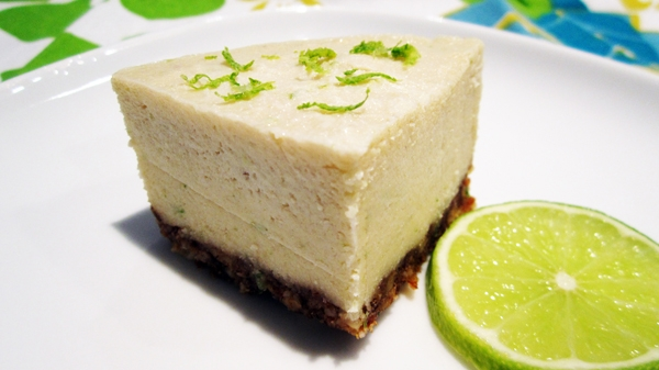 cheesecake key lime pie cake no bake mini key lime pie key lime ...