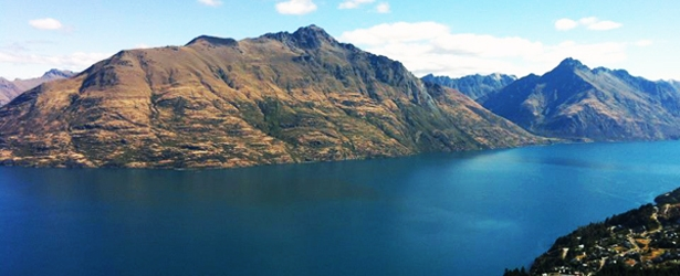 Queenstown_Featured