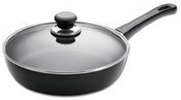 frying-pan_scanpan